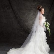 crop_tate_weddingkatura05
